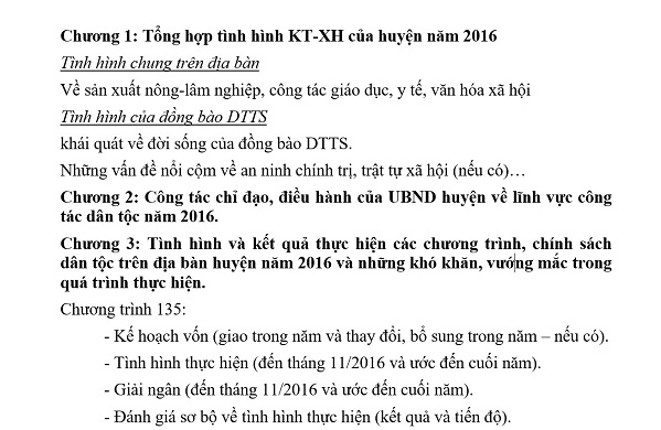 cach-lam-multilevel-list-trong-word-2013