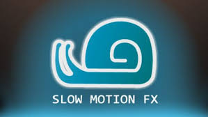 Slow Motion Video Fx